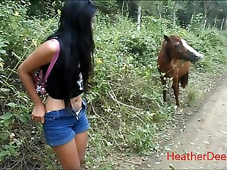 Team Russia Zoo Full Length Porn Videos Free Xxx Pervertslut Only