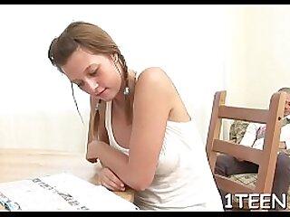 Teensy-weensy teens porn sites