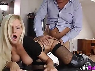 Compilation Lingerie Teens Foreign Behind