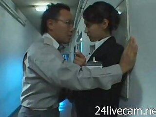Beautiful TV Presenter forcefully fucked in office very hot --24livecam.net