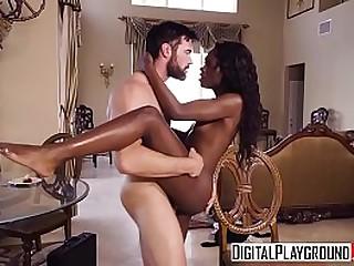 DigitalPlayground - Dera